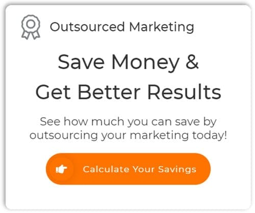 outsourced marketing